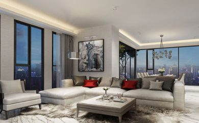 Siamese-Exclusive-Bangkok-condo-Penthouse-for-sale-3