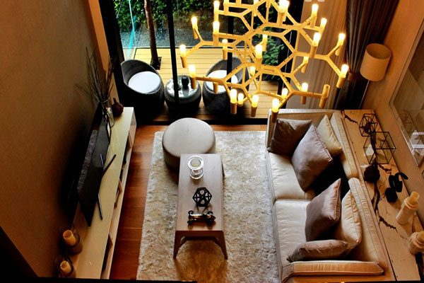 Siamese-Exclusive-Bangkok-condo-1-bedroom-for-sale-1