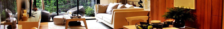 Siamese-Exclusive-Bangkok-condo-1-bedroom-for-sale-photo