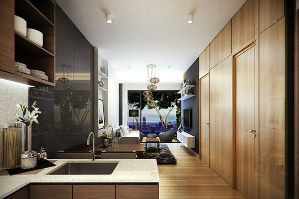 Siamese-Exclusive-Bangkok-condo-2-bedroom-for-sale1