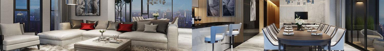 Siamese-Exclusive-Bangkok-condo-Penthouse-for-sale-photo