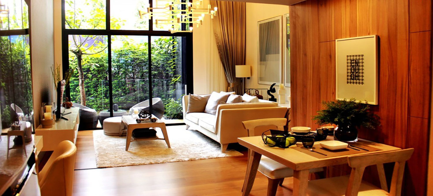 Siamese-Exclusive-Bangkok-condo-1-bedroom-for-sale-photo-3