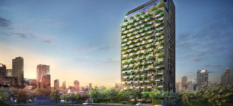 Siamese-Exclusive-Bangkok-condo-for-sale-1