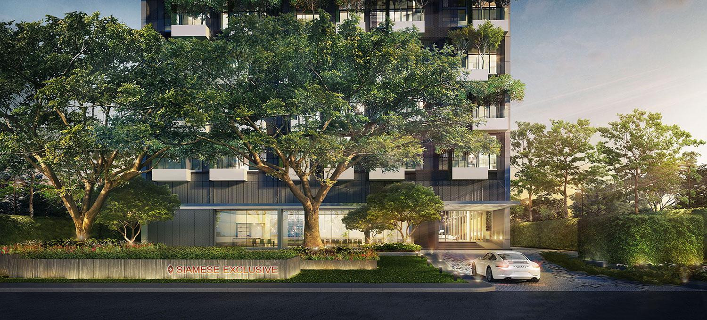 Siamese-Exclusive-Bangkok-condo-for-sale-4